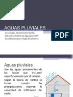 aguaspluviales-120326165327-phpapp02.pptx