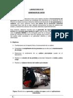 Generador de Vapor(Lab_08)