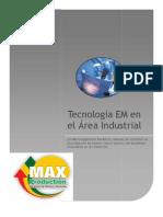 04 Ta Em en Industrias