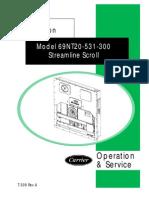 69NT20 service manual.pdf
