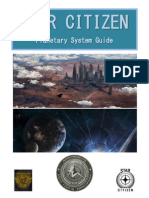 Star Citizen - systems info-L.pdf