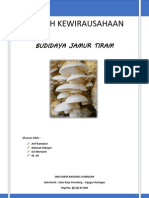 132781014-Jamur-Tiram