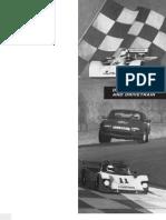 07 Differential Drivetrain