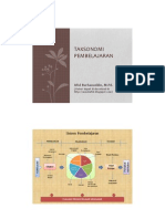 taksonomi-pembelajaran