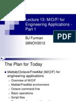 lecture_13_Matlab_Octave_FreeMat_pt1.ppt