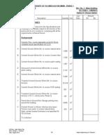 Bill 3 J Finishes- option A.pdf