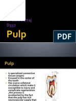 Pulp Just PDF