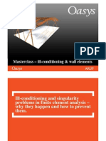 Ill-conditioning.pdf