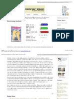 Biotechnology Handbook by Niir Board, IsBN_ 8178330709 _ NPCS