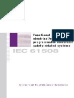 IEC 61508.pdf