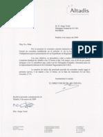 PeriodoConsulta_040309