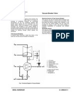 Vacuum Breaker Valve.pdf
