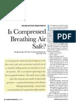 Compressed Breathing Air Safe.pdf