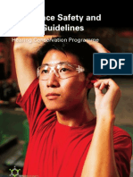 HCP_Guidelines_2012(1).pdf