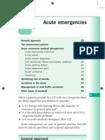 EMERGENCY.pdf