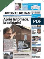 Journal de Ham du 1er août.pdf