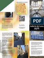 Folleto Judería de Luna.PDF