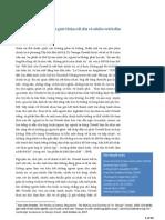 130496267-George-Orwell-giới-thiệu.pdf