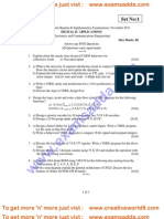 Digital Ic Applications[1]
