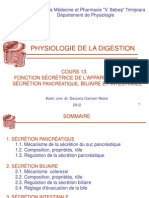 Cours 13 Digestif 2012