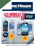 Phone House-guide d'achat-Juillet Août 2013.pdf