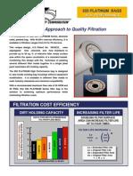 650-filte-bag.pdf