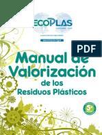 Reciclado_Mecanico
