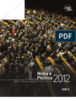 MidiaePolitica-2012