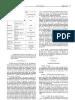 Orden Pruebas Acceso Cf de Fp Andalucia