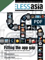 WirelessAsia_JanFeb2011