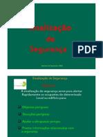 Sinalizao_de_Segurana_-_ESSL