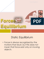 Forces of Equilibrium.pptx
