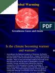 564511 - Global Warming_1