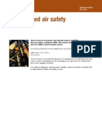 hsg39-Compressed air safety.pdf
