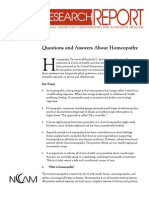 Questions and Answers About Homeopathy.pdf