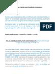 ATA_de_Constituicao_de_Associacao.doc