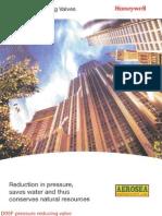Honeywell PRV.pdf