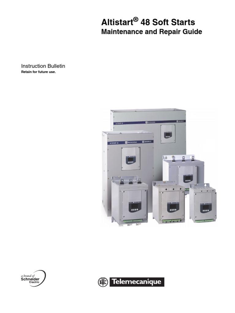 Lc1f225 Schneider Contactor Wiring Diagram - Wiring Diagrams Schematics