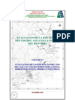Hidrologia Completo