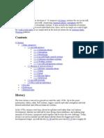 Avoinics Basic 19-Sep
