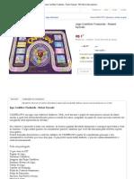 Jogo Cashflow Traduzido - Robert Kyosaki - R$ 1,99 No MercadoLivre