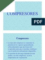 2.1-Compresores