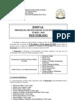 Edital_DO_2013_2014