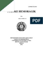 127002426 Stroke Hemoragik