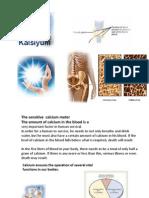 osteoporosis  نةخوشى ئيسك