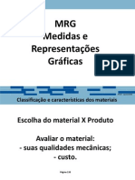 Tecnologia Dos Materiais Power Point