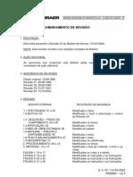 BS110-53-0022