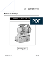 ( 5 ) Motor Ho Hsing HVP-90-User_Manual-Portuguese