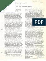 Hart-Don-Patti-1971-SouthAfrica.pdf