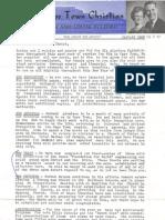 Fulford-John-Louise-1967-SouthAfrica.pdf